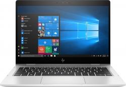HP ELITEBOOK 830 X360 G5 13.3'' 5SR76EA Notebook