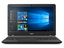 Acer Aspire ES1-332-C6N0 NX.GGKEU.004 Notebook