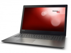 LENOVO IDEAPAD 320 15.6'' Notebook (80XV00Y8HV)