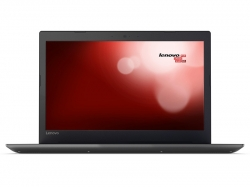 LENOVO IDEAPAD 320 15.6'' Notebook (80XH007NHV)