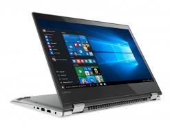 LENOVO Yoga 520  80X800B5HV Szürke Notebook