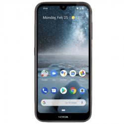Nokia 4.2 Dual Sim Fekete