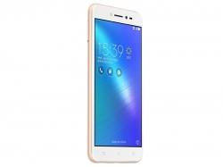 Asus ZenFone Live ZB501KL-4G038A DUAL SIM 16 GB Arany