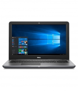DELL Inspiron 5567 Notebook (182C5567I5W9)