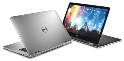 Dell Inspiron 7779 221176 Notebook
