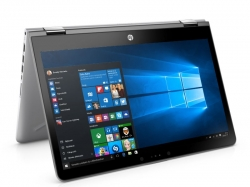 HP Pavilion x360 14-BA016NH 2GG88EA Notebook