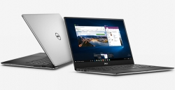 Dell Xps 9360 13 222187 Notebook