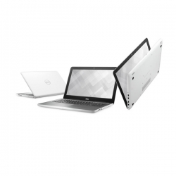 DELL Inspiron 5567 223758 Notebook