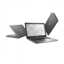 DELL Inspiron 5567 223760 Notebook