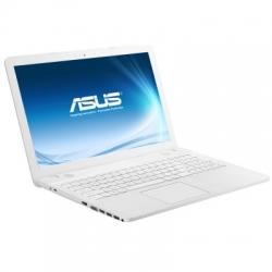 Asus VivoBook Max X541NA-GQ089 Notebook