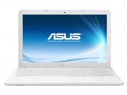 ASUS X540LA-XX991 fehér notebook