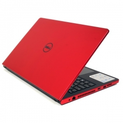 DELL Inspiron 5567 224619 Notebook