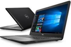DELL Inspiron 5767 225155 Notebook
