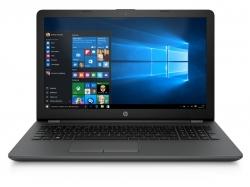 HP 250 G6 2SX49EA Notebook