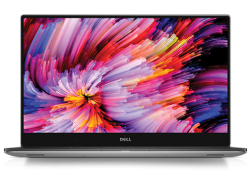 Dell Xps 15 9560 226517 Notebook