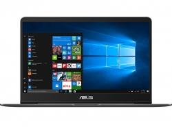 Asus ZENBOOK UX430UN-GV034T Notebook