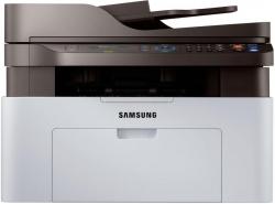 Samsung Xpress SL-M2070F Multifunkciós Lézernyomtató (SS294C)