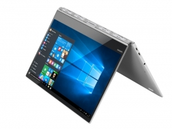 Lenovo Yoga 920 80Y7009LHV Refurbished Platina Notebook