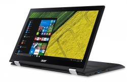 Acer Spin3 SP315-51-56N7 Notebook (NX.GK9EU.002)