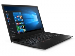 Lenovo ThinkPad E580 20KS003BHV Notebook