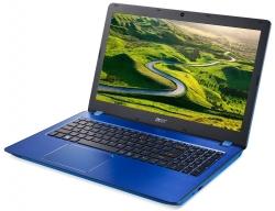 Acer Aspire F5-573G-32Q4 NX.GHSEU.008 Notebook