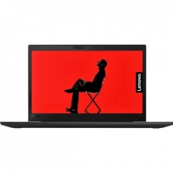 Lenovo ThinkPad T480s (14'') Notebook (20L7003JHV)