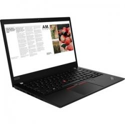 Lenovo ThinkPad T490 (14'') Notebook (20N2000KHV)