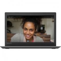Lenovo IdeaPad 330-15IKB  (15.6'') Notebook (81DE00WXHV)