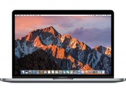 Apple Macbook Pro 13'' Retina 2017 MPXQ2MG/A Notebook
