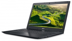 Acer Aspire E5-575G-580T NX.GDZEU.037 Notebook