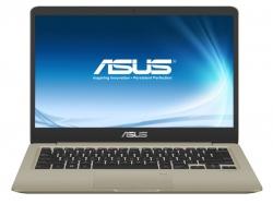 Asus VivoBook S14 S410UA-EB044 Notebook