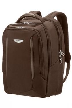 Samsonite X'Blade Business 2.0 Laptop Backpack M 16'' Barna Notebook Hátizsák ( 23V-013-007)