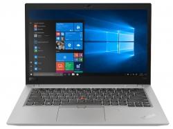 Lenovo ThinkPad T480s 20L7001THV Notebook