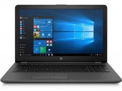 HP 250 G6 Notebook (8VV29ES)