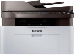 Samsung Xpress SL-M2070FW Multifunkciós Lézernyomtató (SS296E)
