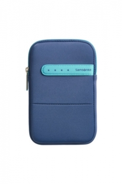 Samsonite Colorshield Tablet Tok 7'' Kék (24V-011-001)