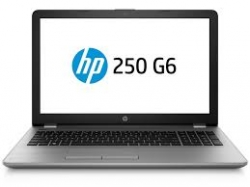 HP 250 G6 1WY54EA Notebook