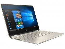 HP PAVILION X360 14-DH1003NH 8EZ70EA Notebook