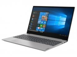 Lenovo Ideapad S340 81VW009AHV Notebook