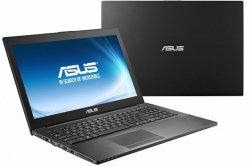 ASUSPRO ADVANCED B551LA-CN266G 15,6'' Notebook