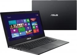 ASUSPRO ADVANCED BU401LA-FA222G 14'' Notebook