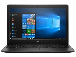 DELL VOSTRO 3590 Notebook (N3505VN3590EMEA01_2005)