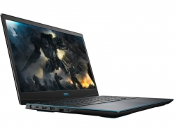 DELL G3 3590 G3590FI5UD1 Notebook