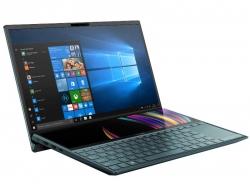ASUS ZenBook Duo UX481FL-BM039T Notebook