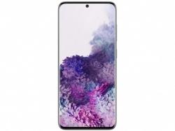 Samsung Galaxy S20+ 128GB Dual Sim szürke 4G Okostelefon