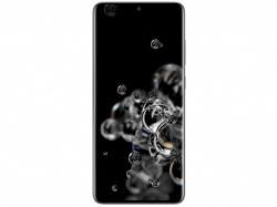 Samsung Galaxy S20 Ultra 5G 128GB Dual Sim szürke Okostelefon