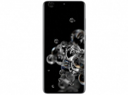 Samsung Galaxy S20 Ultra 5G 128GB Dual Sim szürke Okostelefon (SM-G988BZADEUE)