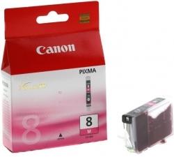 Canon CLI-8M magenta tintapatron (0622B001AA)