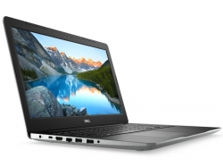 DELL INSPIRON 3593 notebook (3593FI7UB2)
