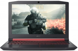 Acer Nitro 5 AN515-51-57FW Notebook (NH.Q2QEU.020)